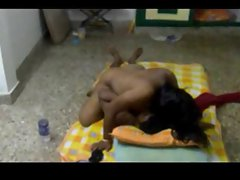 Seductive indian Aunty 1058 (Part 01)