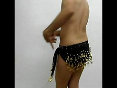 male belly dancer rawad82g rawad both on faceboobk