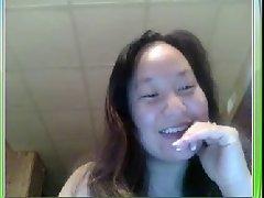 Hmong webcam 2