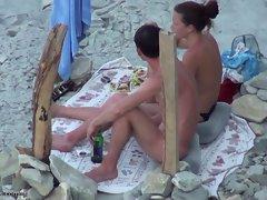 Sex Beach