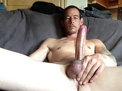 stuart hargreaves uk gay wank