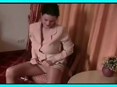 pantyhose ladies 3xc