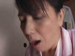 SBD-08 Sayuri Ishihara