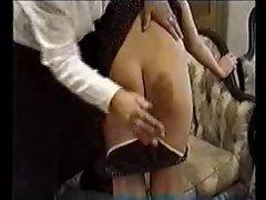 BDSM Reform School 002 xLx