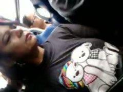 Bus Vergas (touch)