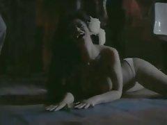 Mexicana 80s vintage movie