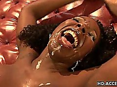 Ebony_Kelly_Starr_Massive_Facial