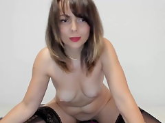 Chaturbate actress Nikkyta XXX