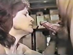 Licking my Fuck-stick