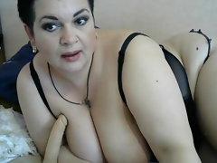 webcam 2018-08-19 15-25-14-132