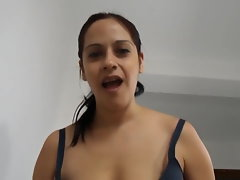 Marta 02