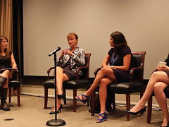 news wenches Toe wiggling in Argument panel