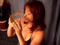 drink 40 geysers