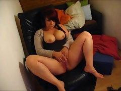 Wenn ich Pornos schaue