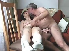 natural wench orgasm