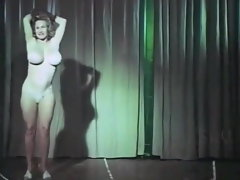 Virginia Bell Compilation No. 1