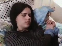 Dead virginal 1997