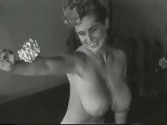 Virginia Bell Compilation No. 3