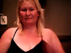 dutch cougar tit have fun webcam 3