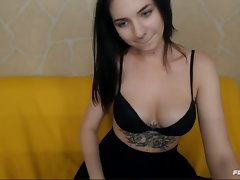 Webcam Hosts Foreskin Have fun #11