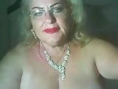 fatty ukraine butthole