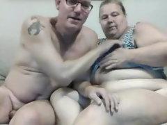 Juicy Couples 2