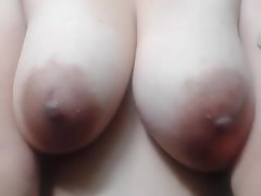 Display titties 2