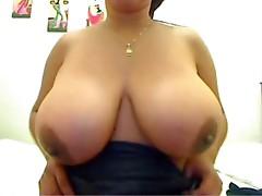 Marga Webcam