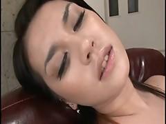 Maria Ozawa - 06 Japanese Beauties