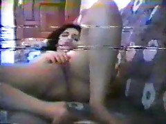 Private Sex Tape