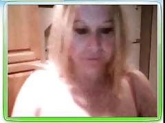 Rochel Canadian woman