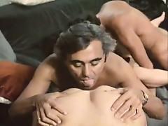 Diamond Baby (1984) pt2