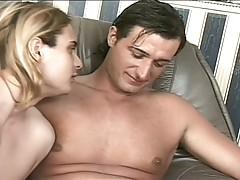 Cock loving sex studs!