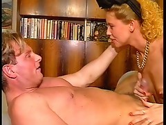 Amazing sex video