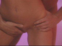 Hot vintage sex video