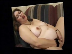 Two mature hardcore scenes sizzles