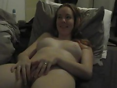Dutch blond amateur luxemburg fingering to orgasm