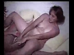 Mature lesbian scene with tasty babes