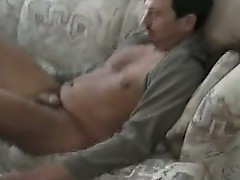 Hard ass pounding with horny cum hungry gay lovers