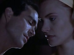 Natasha henstridge - the outer limits !