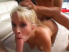 Kissy Kapri uses her body as a fuck pad to get a hard cock off