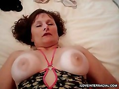 BBC Wife Slut