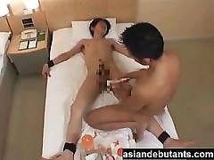 Japanese gay domination