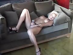 Amateur mature pussy videos