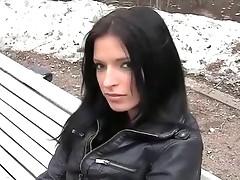 New hot sex video hd