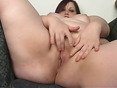 Videos of bbw licking ass and pussy