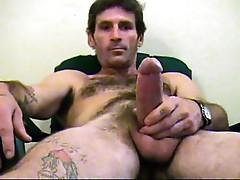 Gay sex tv video
