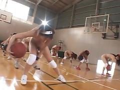 Japanese sex amateur video