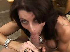 Old milf sex hot