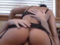 Free russian having fun fucking and sucking on video